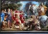 Peter Paul Rubens (rocor) Tags: losangeles gettycenter nortonsimon peterpaulrubens meleager ovidsmetamorphoses calydonianboarhunt homersiliad kingoeneus