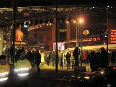 Berlinale (Uluslararası Berlin Film Festivali) /  Berlin International Film Festival (Öztürk) Tags: berlin film festival germany deutschland international internationale berlinale almanya berlininternationalfilmfestival internationalefilmfestspiele