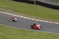 _CAR0493 (Dean Smethurst BDPS) Tags: pictures park classic june racetrack for all 4th f1 class motorbike f2 5th motorbikes sidecars classes oulton 400cc 1000cc 250cc 600cc 05062012 04062012