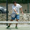 """Ruben Ballesteros padel 5 masculina torneo 101 tv el consul junio • <a style=""""font-size:0.8em;"""" href=""""http://www.flickr.com/photos/68728055@N04/7368820742/"""" target=""""_blank"""">View on Flickr</a>"""