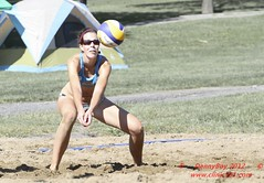 IMG_1388-01_1 (Danny VB) Tags: park summer canada beach sports sport ball sand shot quebec action plateau montreal ballon royal sable competition playa player beachvolleyball mount tournament wilson volleyball athletes players milton vole athlete montroyal circuit mont plage parc volley kn 514 volleybal ete mountroyal excellence volei mikasa voley pallavolo joueur jeannemance voleyball sportif voleibol sportive 2011 joueuse siatkwka tournois voleiboll volleybol volleyboll voleybol lentopallo siatkowka vollei cqe voleyboll palavolo montreal514 volleibol volleiboll