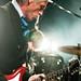 Paul Weller 03
