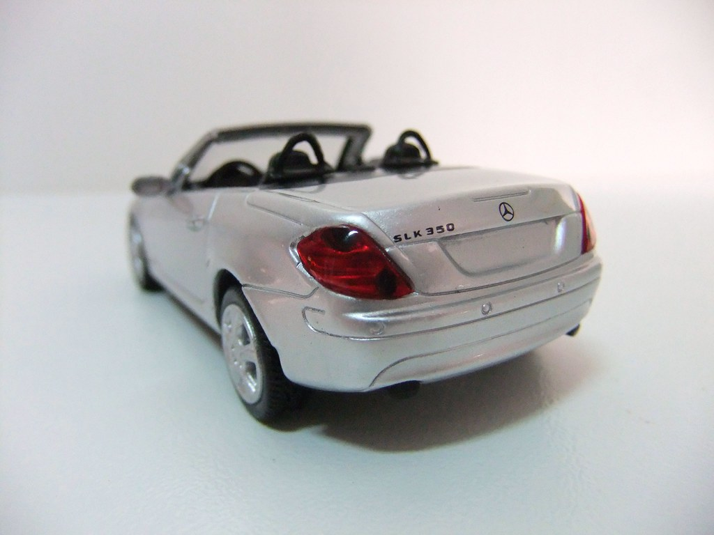 The Of And Slk Flickr Mind Photos World's Hive Best Diecast OnNwm80v