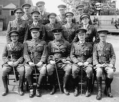 Canadian officers WW1 (MemoryCube5000) Tags: canada army general caps riding cap generals officers breeches armyuniform ridingboots inuniform britishgeneral armyofficer armygeneral ridingbreeches britishofficer oficers armyofficers officersuniform britisharmyofficer britisharmygeneral cavalrytwill generalsuniform armygenerals generalinuniform armygeneralinuniform britisharmygeneralinuniform britisharmygenerals officerwearing generalwearingridingbreeches armyofficerwearing officersinuniform officerinuniform generalswearingridingbreeches armyofficersuniform officerwearinguniform generalsinuniform officerwearingridingbreeches officerswearingridingbreeches offizer officerswearing