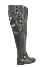 RB_Biker_Freeway_02 (runnerbull) Tags: italy man men boot italian boots fine uomo mann buckle hombre pelle homme bottes botas lather cuir stiefel stivali stivale fibbia