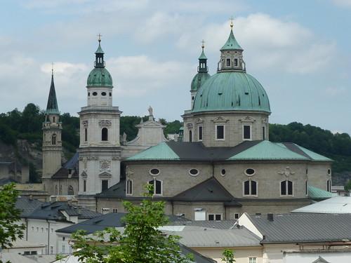 2012-06 Salzburg