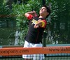 "Juan Carlos 3 padel sub 12 open padel lloyds bank real club padel marbella junio • <a style=""font-size:0.8em;"" href=""http://www.flickr.com/photos/68728055@N04/7457032714/"" target=""_blank"">View on Flickr</a>"