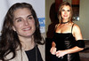 Brooke Shields /WENN.com