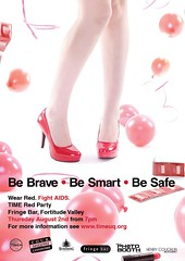 "Red Party Poster 2012 • <a style=""font-size:0.8em;"" href=""http://www.flickr.com/photos/52115158@N04/7478111774/"" target=""_blank"">View on Flickr</a>"
