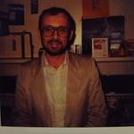 "Fabio, 1982 <a style=""margin-left:10px; font-size:0.8em;"" href=""http://www.flickr.com/photos/14315427@N00/7511974404/"" target=""_blank"">@flickr</a>"
