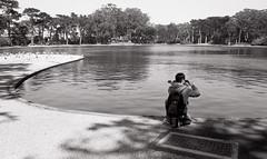 Fuji FG71112-1000-868 (Aranjuez Chou) Tags: life sanfrancisco goldengatepark leica bw film fuji 11 glen 20c  kodakd76   leicar8  epsonv750  95mins elmaritr28mmf28 3cams fujifg71112