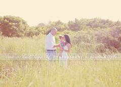 Lovely Family (Heidi Hope) Tags: childrensphotographer rhodeislandphotographer heidihopephotography heidihope httpwwwheidihopecom rhodeislandportraitphotographer rhodeislandfamilyportraits rhodeislandchildrenportraitphotography