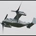 MV-22B Osprey '8225' USMC