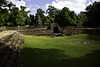 Neak Pean (Keith Kelly) Tags: water stone religious temple carved ancient sandstone asia cambodia southeastasia buddhist ruin kingdom holy sacred kh siemreap angkor carvings neakpean nagas laterite kampuchea jayavarmanvii bayonstyle late12thcentury rajasri coiledserpents