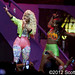 7602817410 9049f0ae83 s Nicki Minaj   07 17 12   Roman Reloaded Worldwide Tour 2012, Fox Theatre, Detroit, MI