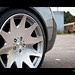 AUD_ALLROAD_MRR_HR3_WHEELS_08