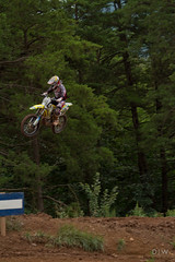 IMG_5085 (Dustin Wince) Tags: dirtbike mx grounds breezewood proving motorcross