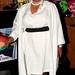 San Diego Gay Pride 2012 008