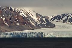 spitsbergen039 scape glacier (GLRPhotography) Tags: cruise norway landscape glacier svalbard spitsbergen circumnavigation hornsund msexpedition isbjrnhamna gadventures realmofthepolarbear