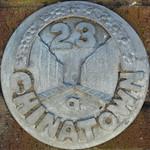 Devonport Heritage Trail marker thumbnail