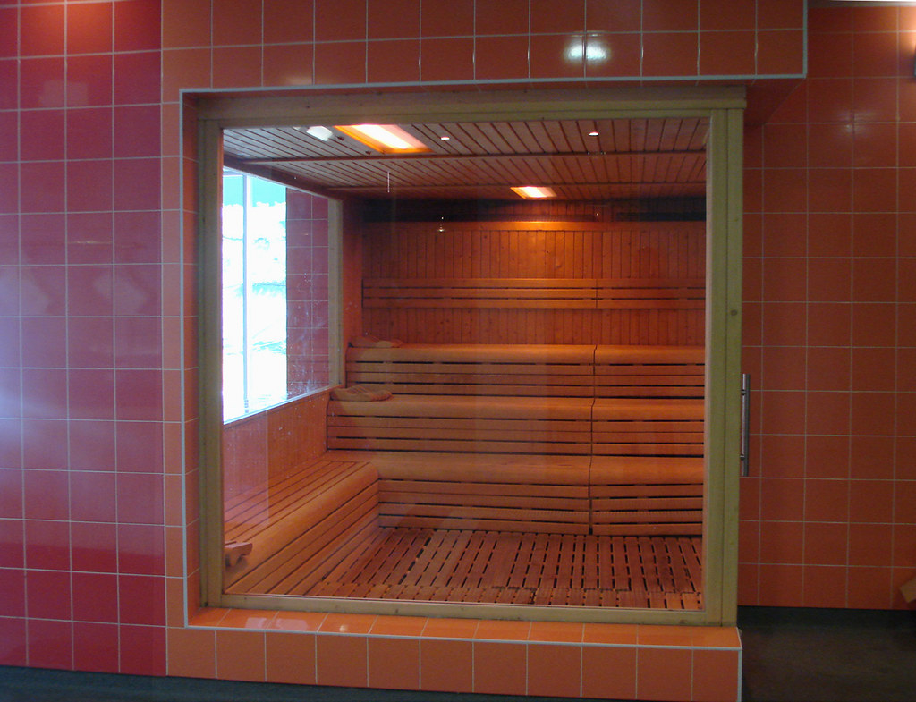 Jacuzzi Sauna Piscina.The World S Best Photos Of Jacuzzi And Saunas Flickr Hive Mind