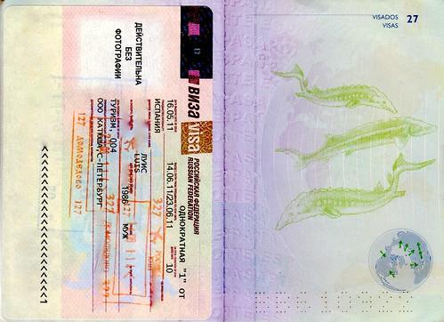 Pasaporte26&27