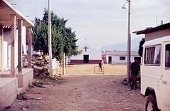 SierraSantamarta066