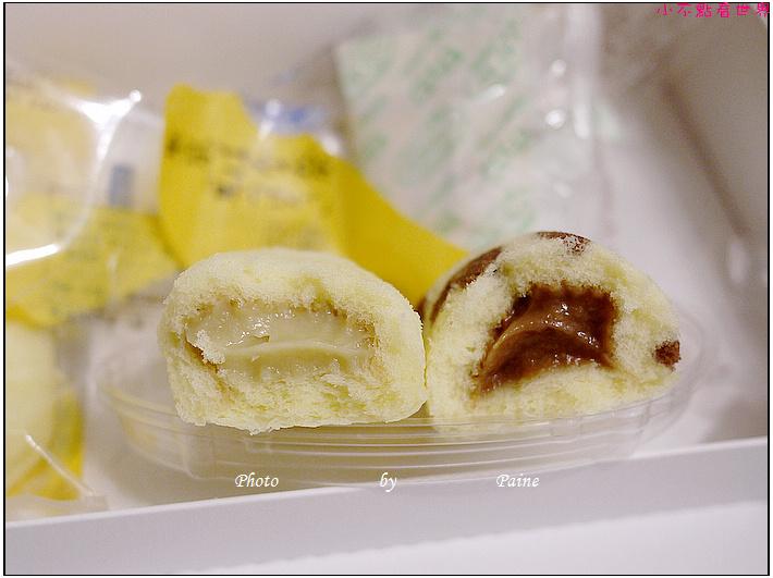 日本香蕉巴娜娜 (5).JPG
