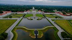 Schloss Nymphenburg, Munich (Thomas Bartelds Photography) Tags: mnchen de bayern duitsland
