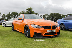 Scottish Car Show 2016 (jonnydouglas95) Tags: sun ford car rain weather vw scotland nissan shine top secret low r type bmw chrysler 350z m4 corsa gtr lowlife vxr nissangtr lowmotion nissan370z scottishcarshow cambered