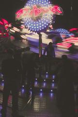 2016_08_22(16) (bas.handels) Tags: aken aachen deutschland cherbend bend nrw kermis fair kirmes faded retro color night slowshutter longexpo longexposure le