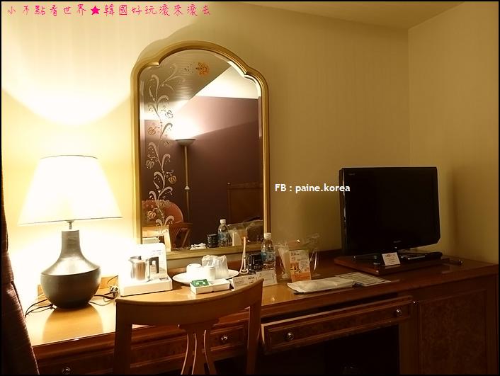 木更津Royal Hills Kisarazu View Hotel (33).JPG