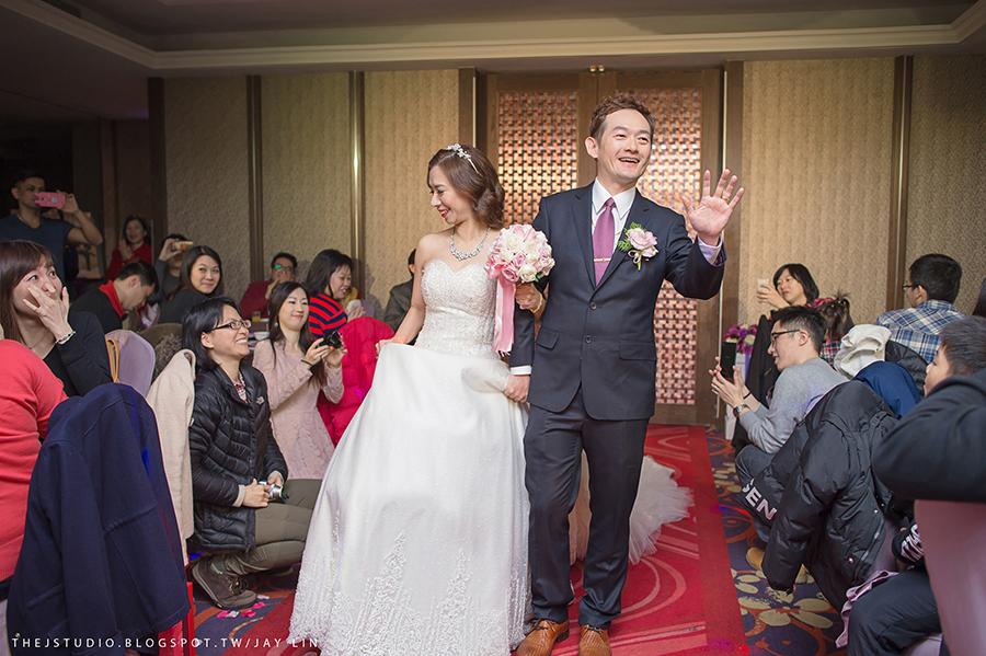 富基采儷 婚攝JSTUDIO_0120