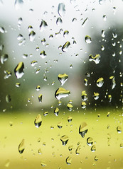 Dobbiaco 5 (ritabastoni) Tags: approvato acqua water drop goccia