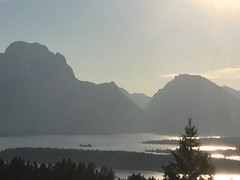 Summit (nimbus55) Tags: grandtetonnationalpark tetons grandtetons wyoming mounains landscape lake water