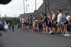 20160806-_PYI7261 (pie_rat1974) Tags: basketball ezb streetball frankfurt