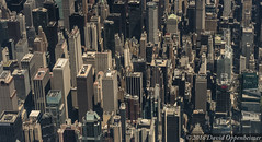 Midtown Manhattan Skyline Aerial (Performance Impressions LLC) Tags: midtown midtownmanhattan aerial nyc newyorkcity realestate buildings commercial skyscrapers timessquare newyork unitedstates usa 13892931902