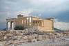 Erechtheum (Herculeus.) Tags: 2016 acropolis antiquity archeologicalsite athens aug buildings erechtheum greece temples caryatids greek 5photosaday