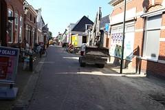 IMG_4126-www.PjotrWiese.nl