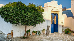Kythnos Island, Greece (Ioannisdg) Tags: ioannisdg summer greek kithnos gofkythnos flickr greece vacation travel ioannisdgiannakopoulos kythnos egeo gr greatphotographers