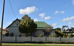 8 Norman Street, Corowa NSW