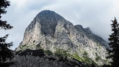 Admonter Kalbling (Uli - www.auf-den-berg.de) Tags: berg berge mountain mountains steiermark gesuse sterreich austria alpen alps