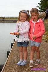 "Maldon Crabbing Competition 2016 • <a style=""font-size:0.8em;"" href=""http://www.flickr.com/photos/89121581@N05/29165017430/"" target=""_blank"">View on Flickr</a>"