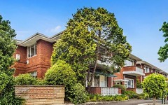 Unit 6/184 Pacific Highway, Roseville NSW