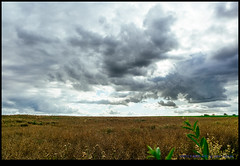 160713-9656-XM1.jpg (hopeless128) Tags: france sky eurotrip 2016 fields clouds nanteuilenvalle aquitainelimousinpoitoucharen aquitainelimousinpoitoucharentes fr