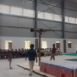 """Workshop on Gymnastics (155) <a style=""""margin-left:10px; font-size:0.8em;"""" href=""""http://www.flickr.com/photos/47844184@N02/29226499264/"""" target=""""_blank"""">@flickr</a>"""