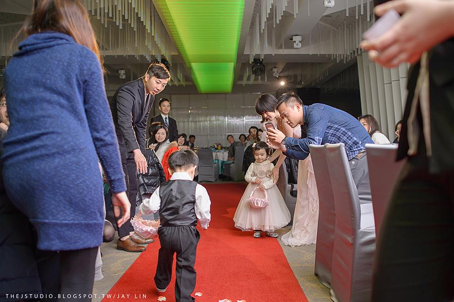 婚攝 內湖水源會館 婚禮紀錄 婚禮攝影 推薦婚攝  JSTUDIO_0112