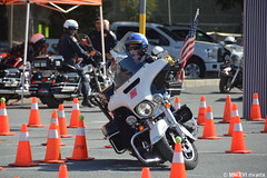 116 Lafayette - California Highway Patrol (rivarix) Tags: 2015lafayettepolicemotorcyclecompetition lafayettecalifornia policerodeo policemotorcompetition policeman policeofficer lawenforcement cops californiahighwaypatrol chp statetrooper statepoliceagency harleydavidsonpolicemotorcycle harleydavidsonelectraglide motorcop