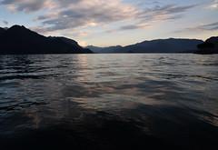 Il cuore  acqua che corre (illyphoto) Tags: photoilariaprovenzi illyphoto sansiro comolake lakecomo lario lombardia italy
