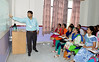 """Tata Edge Training (2) • <a style=""""font-size:0.8em;"""" href=""""https://www.flickr.com/photos/99996830@N03/29319047871/"""" target=""""_blank"""">View on Flickr</a>"""